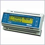 Программируемый логический контроллер Овен ПЛК63, арт.179 фото