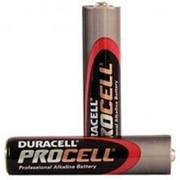 Батарейка Duracell Industrial LR6 АА 1шт.пальчиковая /10/ фото