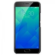 Meizu M5s 16 gb фото