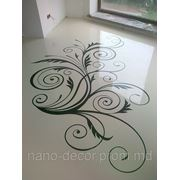 Podele3D decorative si industriale
