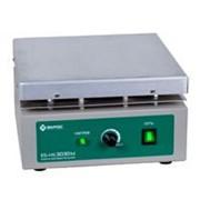 Плита нагревательная ES-HS3545М фото