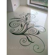 Podele3D decorative si industriale фото