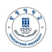 Курсы регулярного корейского языка в Университете Сангмён фото