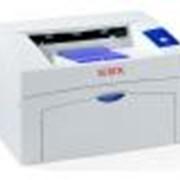 Принтеры лазерные Xerox Phaser фото