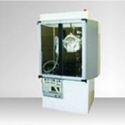 Емонт рентгеновских аппаратов YXLON International серии SMART, MG и др. фото