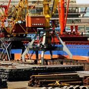 Страхование морского транспорта, Одесса, Украина фото