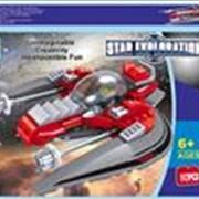 Конструктор TS20104 фото