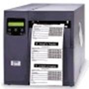 Принтер широкий термотрансферный W-6208 DATAMAX фото
