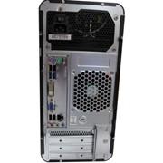 Сервер Swift-MT-4300 CityLine фото