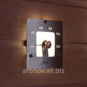 Гигрометр SQ фото