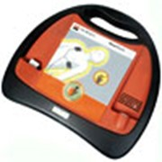 Дефибриллятор PRIMEDIC HeartSave AED (M250) фото