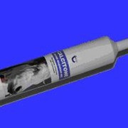 Кальций-магниевый гель CALCITONE фото
