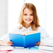 Подготовка к школе (для детей от 4 до 7 лет) фото