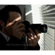 Услуги детектива в Молдове. Проверка компаний. фото