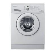 Узкие стиральные машины,Modernus,SA фото