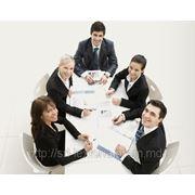 Программа «Семейный юрист» фото