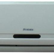 Сплит-система Niagara KFR-035G/G1 (40 кв.м фото