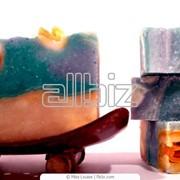 Мыло фото