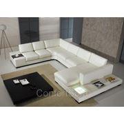 ConfortSofa-Мягкая Мебель фото
