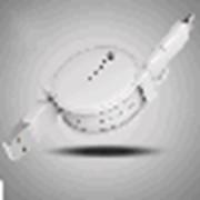 Провод Cafele - USB фото