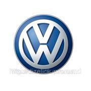 Удаление сажевого фильтра VW, Молдова фото