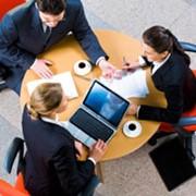 Системы менеджмента качества (СМК) фото