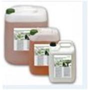 Масло минеральное для смазки вакуумных насосов доильной установки, марка VCL2230LWL GF фото