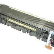 Запчасть для использования в моделях HP LJ 5Si/ 8000 Fuser Assembly Термоблок/печка в сборе RG5-4448/ RG5-1871 фото