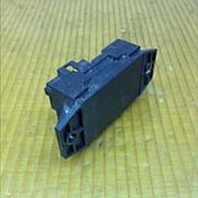 Блок электронный 0295459228 / Mercedes Axor фото