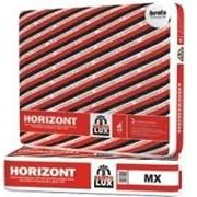 Бентонитовая смесь для бурового раствора Bentolux Horizont MX фото
