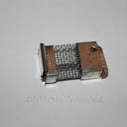 Клеточка Титова (металл/дерево) фото