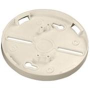 Плита потолочная для звукового оповещателя 45681-311 фото