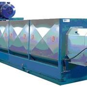Оборудование для переработки масляничных культур фото