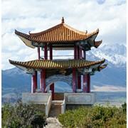 Отдых, оздоровление, лечение Китай фото