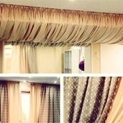 Декор потолка фото