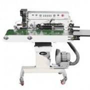 Запайщик конвейерный горизонтальный СEX-700 фото