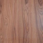 KRONOFIX CLASSIC (8481) ТИК АЗИАН фото