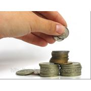 Impozitarea 2012 фото