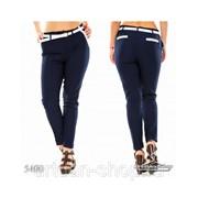 Женские брюки 5400 фото