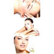 Вакуумный массаж лица фото