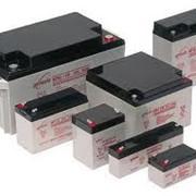 Батареи аккумуляторные для мотоциклетной техники фото