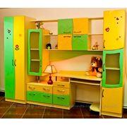 Camere pentru copii фото