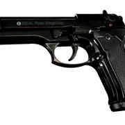 Пистолет Ekol Firat Magnum фото