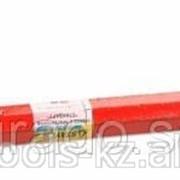 Зубило Stayer Standard с протектором, 300мм Код: 2140-30 фото