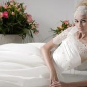 Платье свадебное Вера фото
