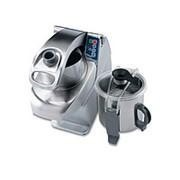 Процессор кухонный Electrolux TRK55VVE 603704 фото