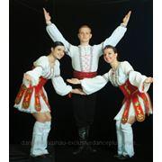 Dansuri populare pentru ad\ulti! фото