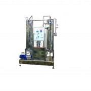 Сатуратор автоматический СА2К-7000, 7000 л/час фото