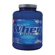 Протеины Whey Protein LMS, 2270 грамм фото