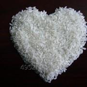 Рис с доставкой по Костанаю фото